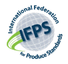IFPS Roundtable Discussions on Durability