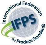 IFPS Roundtable Discussions on Sustainability